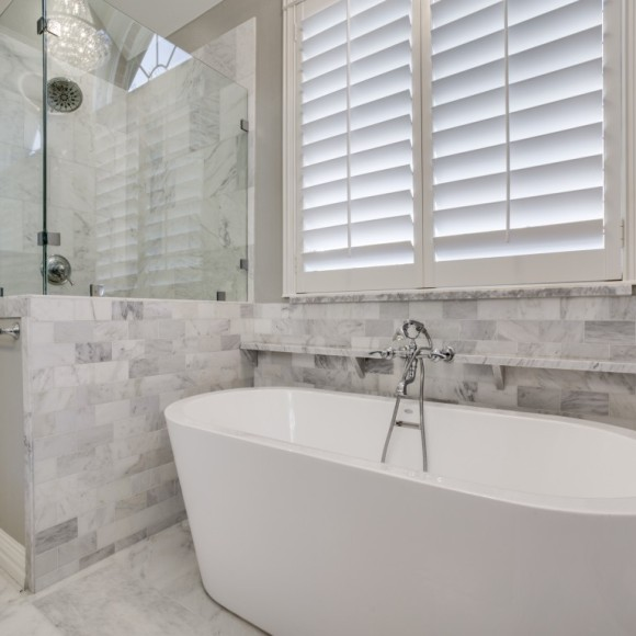Bathroom Remodeling Josey Construction