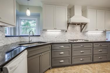 Josey Construction_kitchen