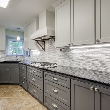 Josey Construction_kitchen