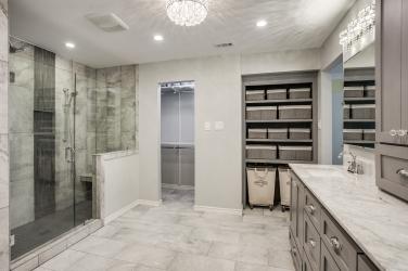 Josey Construction_bathroom