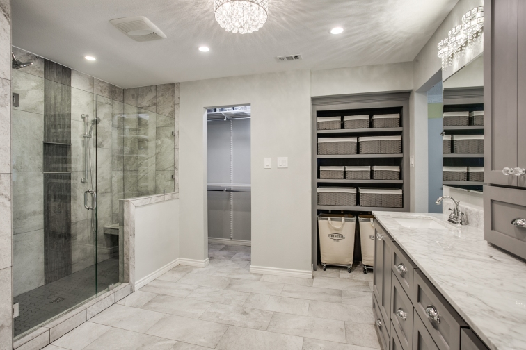 Josey Construction_bathroom